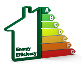 energy_efficient_home_plans_1